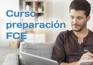 Curso de inglés preparatorio para el FCE